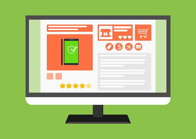 Buchhaltungssoftware online