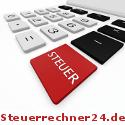 Kostenlose Steuerrechner online auf steuerrechner24.de